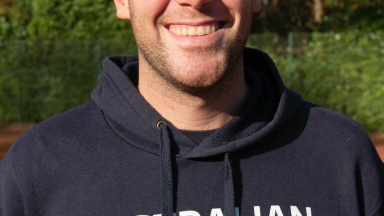 Glenn Blockx