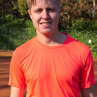 Niels Mulders